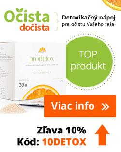 prodetox-zlava