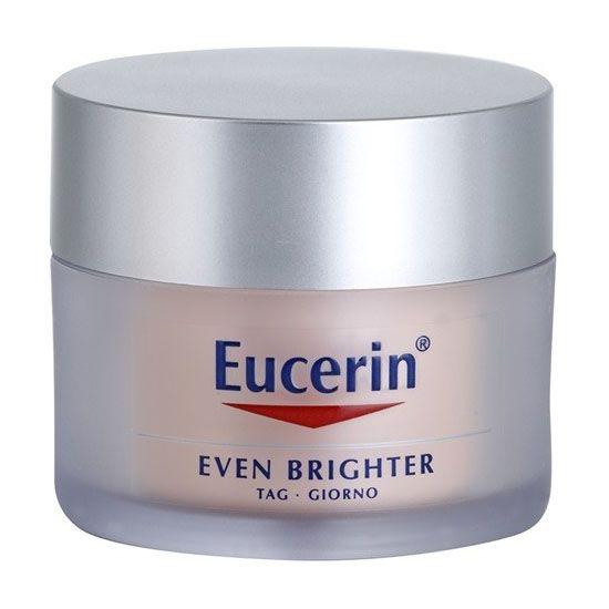 Eucerin Even Brighter na pigmentové škvrny