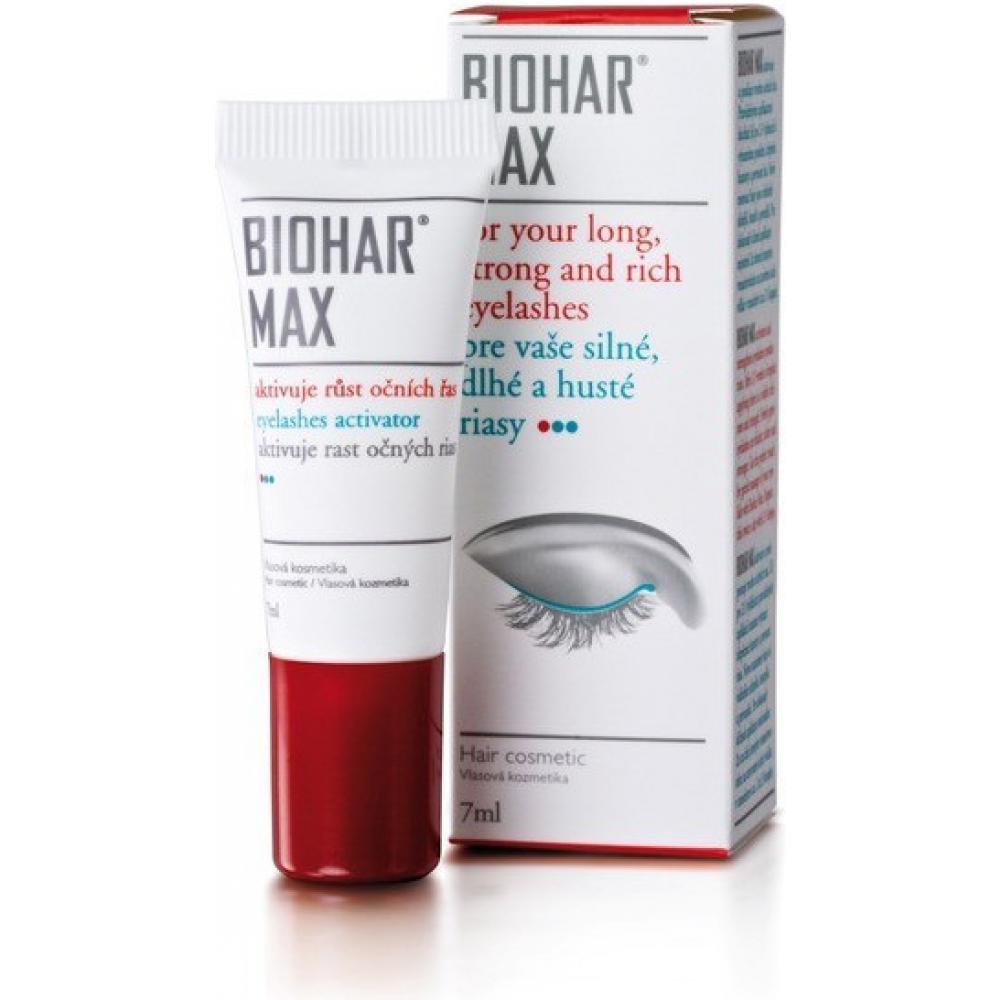 biohair max na riasy