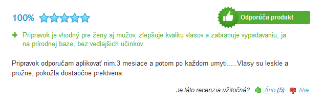 biohar recenzia na heureka.sk