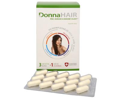 dona hair multibalenie