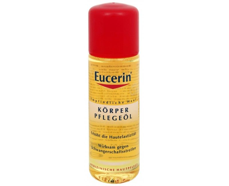 eucerin na strie