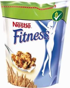 fitness produkty na chudnutie