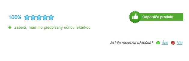 koenzým q10 skúsenosti heureka.sk