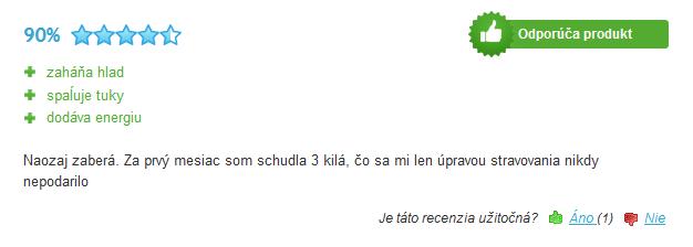 lipoxal effect skusenosti na heureka.sk