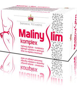 maliny_slim