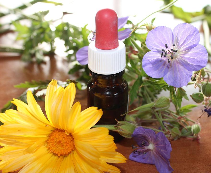 prírodná medicína - liečba reumy