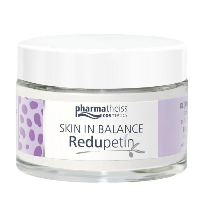 skin in balance redupetin