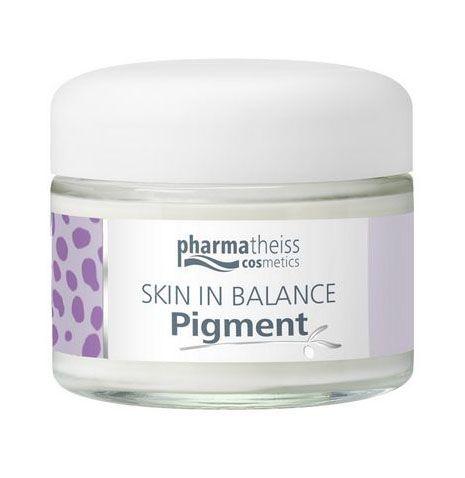 skin in balance pigment